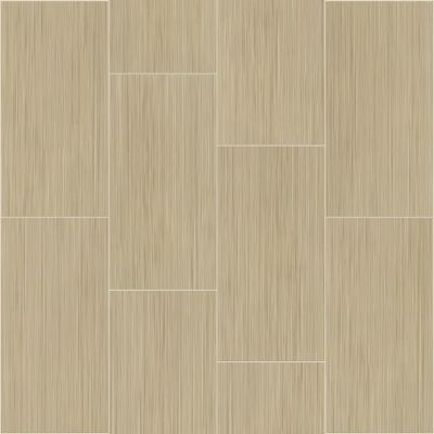 Shaw Floors Toll Brothers Ceramics Parade 12×24 Poplin 00200_TL20B