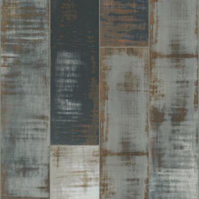 Shaw Floors Toll Brothers Ceramics Bonavista 8×48 Ocean 00159_TL25B