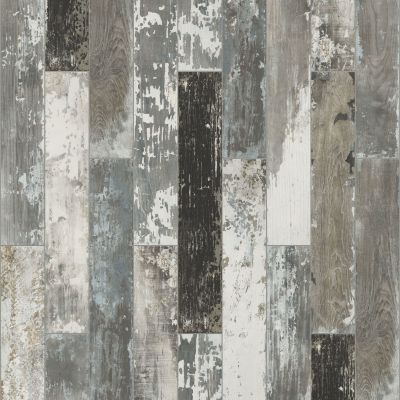 Shaw Floors Toll Brothers Ceramics Sleepy Hollow 6×36 Hickory 00540_TL26B