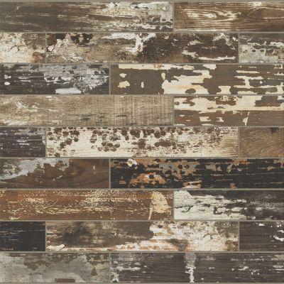 Shaw Floors Toll Brothers Ceramics Sleepy Hollow 2.5×16 Sourwood 00750_TL27B