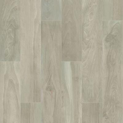 Shaw Floors Toll Brothers Ceramics Mojave 8×48 Crema 00100_TL28B