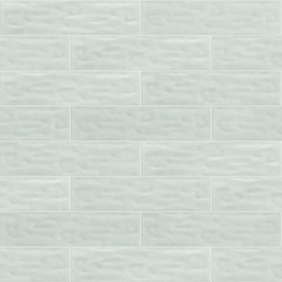 Shaw Floors Toll Brothers Ceramics Geoscapes 4×16 Bone 00150_TL44C