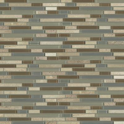 Shaw Floors Toll Brothers Ceramics Awesome Mix Random Linear Mosi Spa 00225_TL63B
