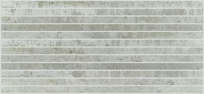Shaw Floors Toll Brothers Ceramics Civic Stacke Mosaic Glaze 00170_TL68C