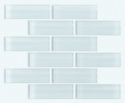 Shaw Floors Toll Brothers Ceramics Principal Subway Glass Mo Skylight 00150_TL84B