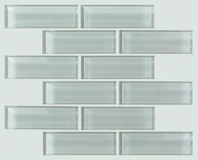 Shaw Floors Toll Brothers Ceramics Principal Subway Glass Mo Shadow 00550_TL84B