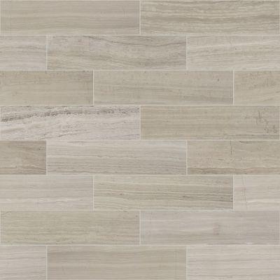Shaw Floors Toll Brothers Ceramics Estate 4×16 Rockwood 00500_TL85B