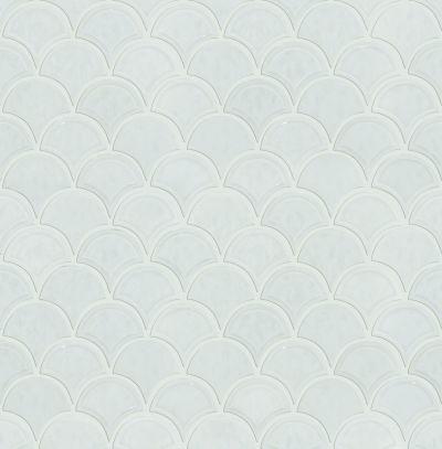 Shaw Floors Toll Brothers Ceramics Geoscapes Fan Bone 00150_TL86A