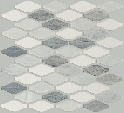 Shaw Floors Toll Brothers Ceramics Estate Ornt Mo Bianco C Blue G Thas 00511_TL89B