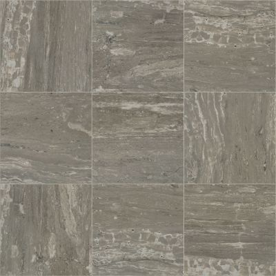 Shaw Floors Toll Brothers Ceramics Prism 17 Quartz 00550_TLJ29