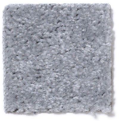 Shaw Floors Panama (s) Pewter Plate 17500_TR017