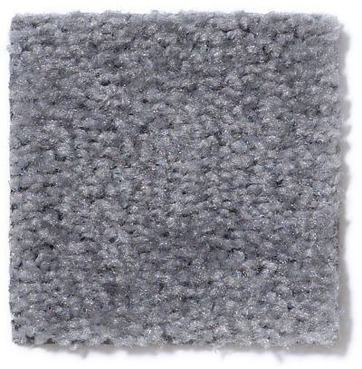 Shaw Floors Panama (s) Grey Cat 17501_TR017