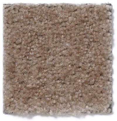 Shaw Floors Panama (s) Khaki Tan 17790_TR017