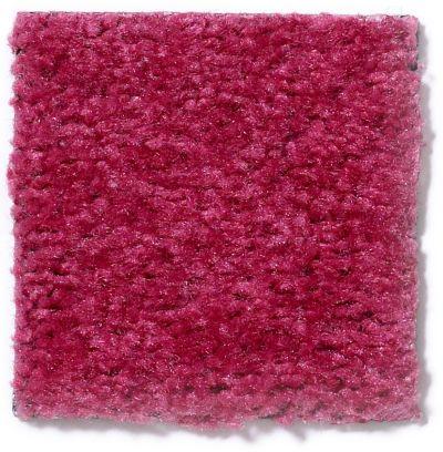Shaw Floors Panama (s) Pink Geranium 17800_TR017