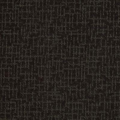 Anderson Tuftex Value Collections Ts109 Cilantro 00349_TS109