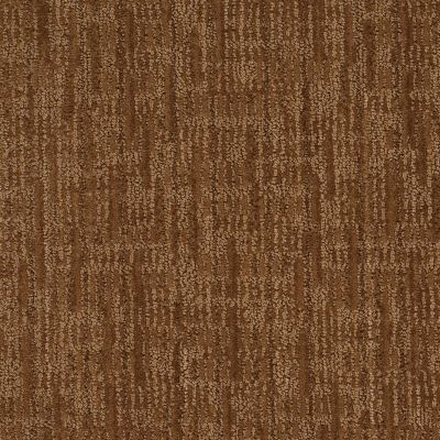 Anderson Tuftex Value Collections Ts148 Almond Crunch 00728_TS148