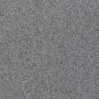 Anderson Tuftex Value Collections Ts354 Patina 0452B_TS354