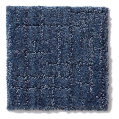 Anderson Tuftex Value Collections Ts367 Cornflower Blue 00447_TS367