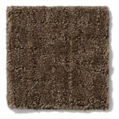 Anderson Tuftex Value Collections Ts367 Malted Crunch 00758_TS367
