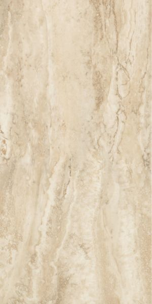 Shaw Floors Resilient Property Solutions First Class Tile Maui 00204_VE147