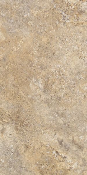 Shaw Floors Resilient Property Solutions First Class Tile Fiji 00240_VE147
