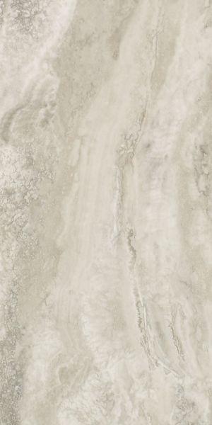 Shaw Floors Resilient Property Solutions First Class Tile Lanai 00557_VE147