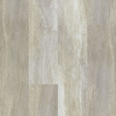 Shaw Floors Resilient Property Solutions Optimum 512c Plus Alabaster Oak 00117_VE210