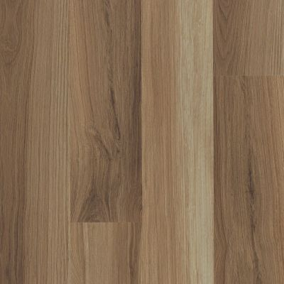 Shaw Floors Resilient Property Solutions Optimum 512c Plus Hazel Oak 00762_VE210