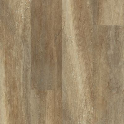 Shaw Floors Resilient Property Solutions Optimum 512c Plus Tan Oak 00765_VE210