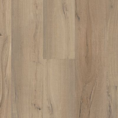 Shaw Floors Resilient Property Solutions Optimum 512c Plus Driftwood 01056_VE210
