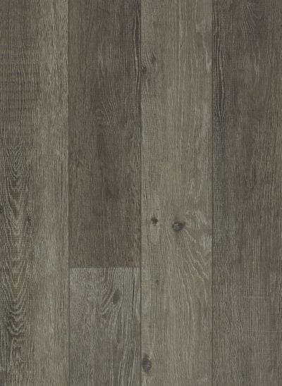 Shaw Floors Resilient Property Solutions Milazzo HD Plus Ebano Oak 00904_VE226