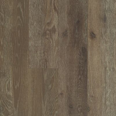 Shaw Floors Vinyl Property Solutions Milazzo HD Plus Baia Oak 07000_VE226