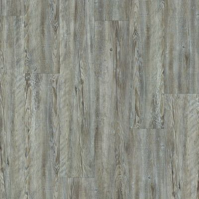 Shaw Floors Vinyl Property Solutions Presto 306c Weathered Barnboard 00400_VE245