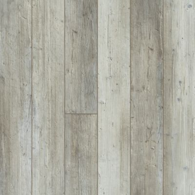 Shaw Floors Resilient Property Solutions Resolute 5″ Plus Distinct Pine 05039_VE277