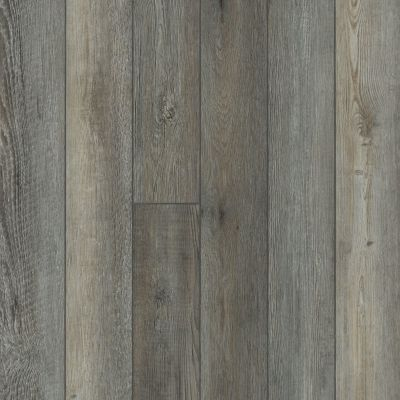 Shaw Floors Resilient Property Solutions Resolute 5″ Plus Loft Pine 05047_VE277