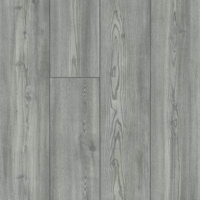 Shaw Floors Resilient Property Solutions Resolute 7″ Plus Fresh Pine 05052_VE278