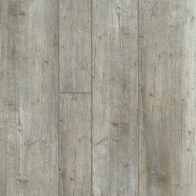 Shaw Floors Resilient Property Solutions Resolute Mix Plus Distinct Pine 05039_VE279