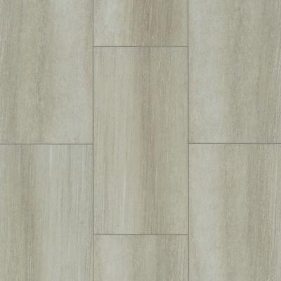 Shaw Floors Resilient Property Solutions Urban Organics Ash 01008_VE280