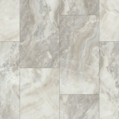 Shaw Floors Resilient Property Solutions Urban Organics White Onyx 01101_VE280