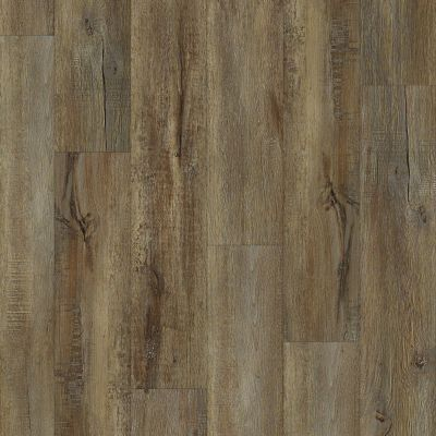Shaw Floors Resilient Property Solutions Presto Plus Modeled Oak 00709_VE284