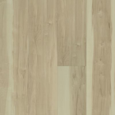 Shaw Floors Resilient Property Solutions Patriot+ Milled Atlas Maple 01039_VE308