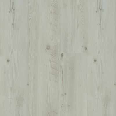 Shaw Floors Resilient Property Solutions Patriot+ Milled Jackson Pine 01040_VE308