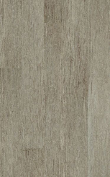 Shaw Floors Vinyl Property Solutions Como Plus Plank Elba 00216_VE370