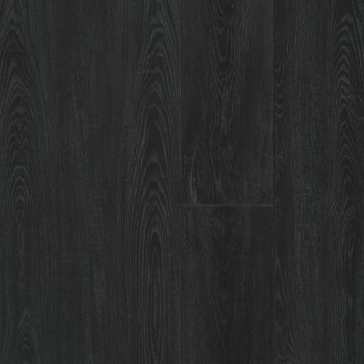 Shaw Floors Resilient Property Solutions Stature Plus Midnight Oak 07050_VE371