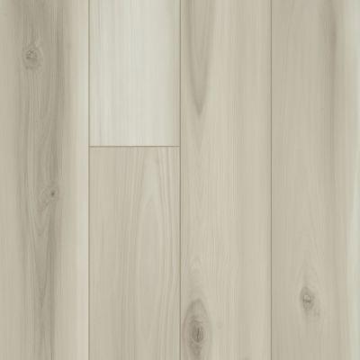 Shaw Floors Resilient Property Solutions Prominence Plus Dutch Oak 01024_VE381