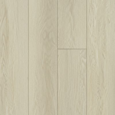 Shaw Floors Resilient Property Solutions Prominence Plus Wheat Oak 01025_VE381