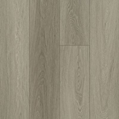 Shaw Floors Resilient Property Solutions Prominence Plus Executive Oak 05079_VE381