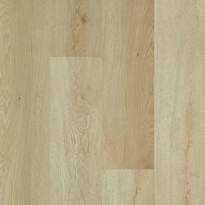 Shaw Floors Resilient Property Solutions Elan Plank River Bend Oak 00296_VE388