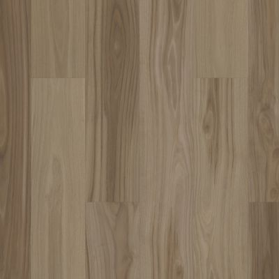 Shaw Floors Resilient Property Solutions Supino Hd+natural Bevel Bluff 01099_VE441