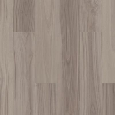 Shaw Floors Resilient Property Solutions Supino Hd+natural Bevel Smoke 05130_VE441